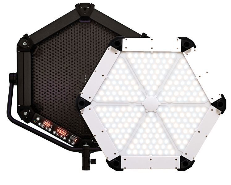 Sumo Space Light
